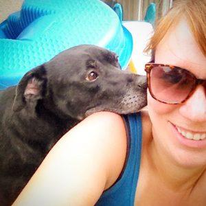 Secrets of a Dog Walker and Pet Sitter