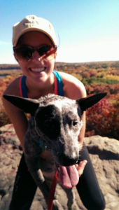 We Hired a Dog Walker for Minneapolis, St. Louis Park, and Hopkins!