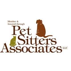 Pet Sitters Assoc